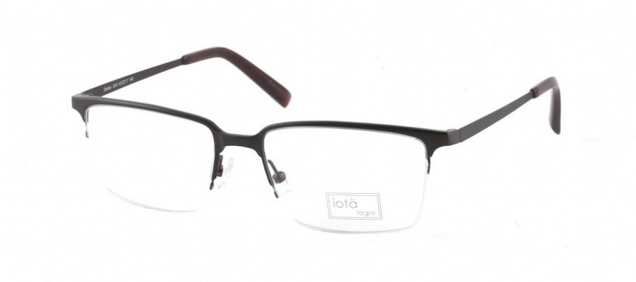 Iota Dallas Eyeglasses