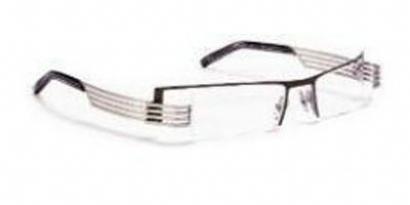 Designer Eyeglass Frames Philadelphia : JF REY EYE GLASSES - EYEGLASSES