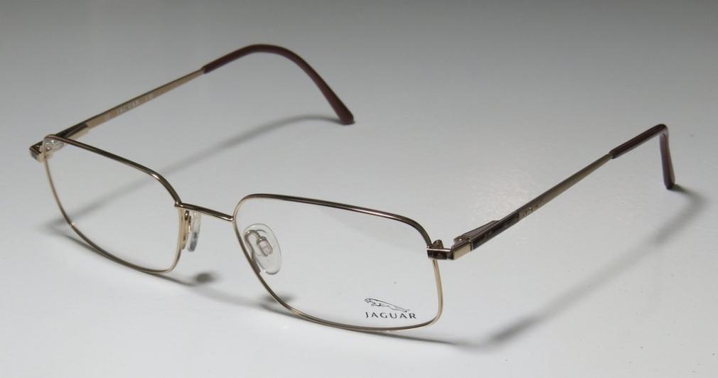 Jaguar 3046 Eyeglasses