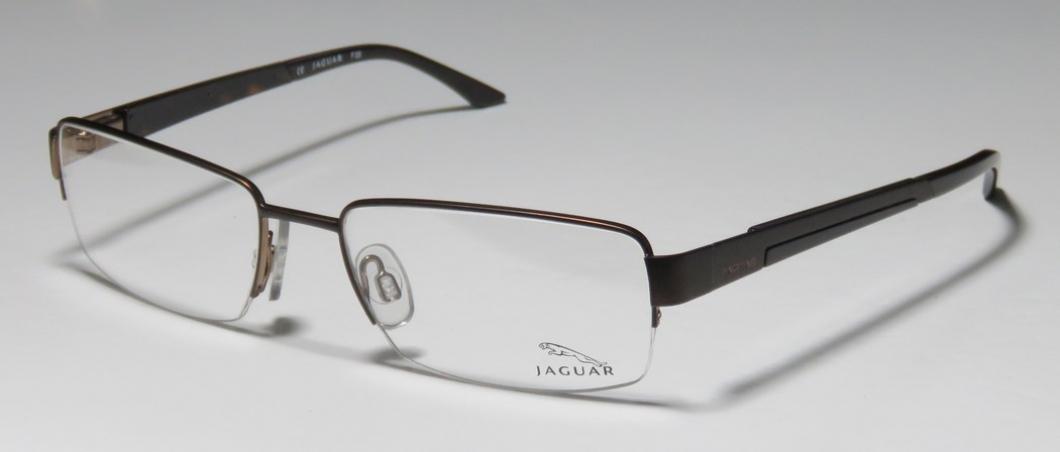 517345db625 Buy Jaguar Eyeglasses directly from OpticsFast.com