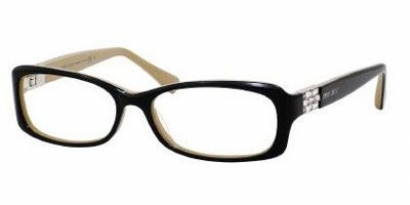 Jimmy Crystal Glasses: Price Finder - Calibex