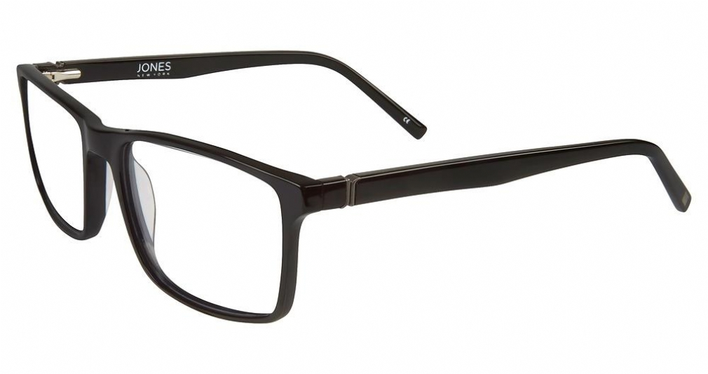 1cbaf4014004 Buy Jones New York Eyeglasses directly from OpticsFast.com