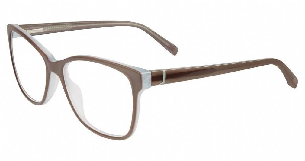 c1f0ffe7b6d Buy Jones New York Eyeglasses directly from OpticsFast.com