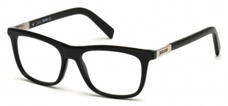 f15fa7d3473 Buy Just Cavalli Eyeglasses directly from OpticsFast.com