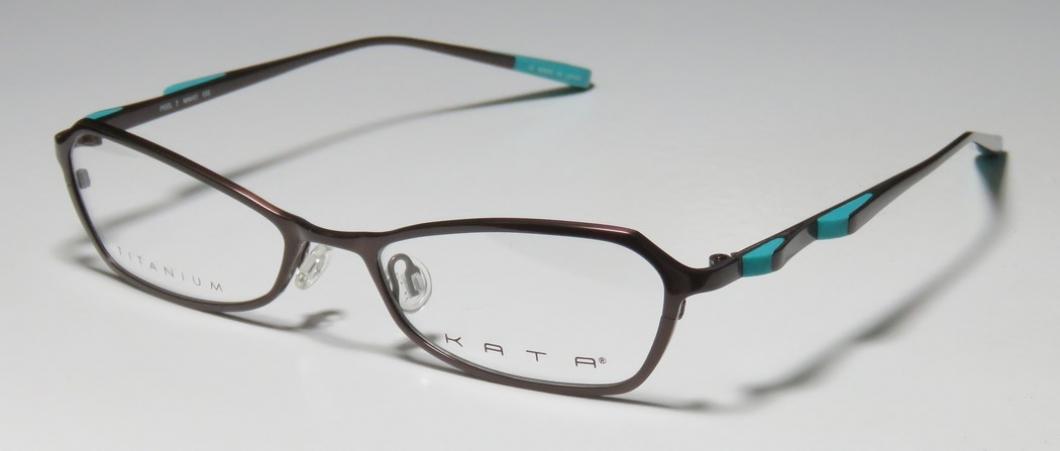 Kata Peel 1 Eyeglasses