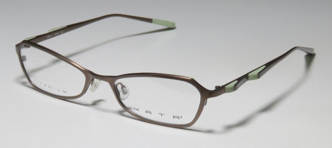 Plastic Glasses Frames Peeling : Buy Kata Eyeglasses directly from OpticsFast.com
