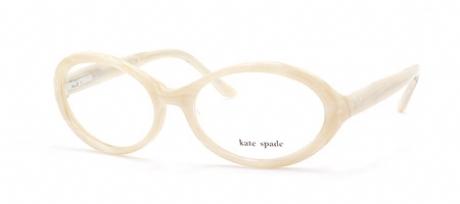 dd67c6cef7 Buy Kate Spade Eyeglasses directly from OpticsFast.com