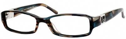 Kate Spade Florence Eyeglass Frames : Kate Spade Florence Eyeglasses