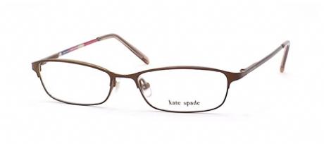 Kate Spade Kensington Eyeglasses