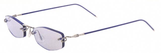 7754fd7bb2e3 Buy Kazuo Kawasaki Eyeglasses directly from OpticsFast.com