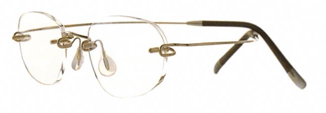 30cc786c42a Buy Kazuo Kawasaki Eyeglasses directly from OpticsFast.com