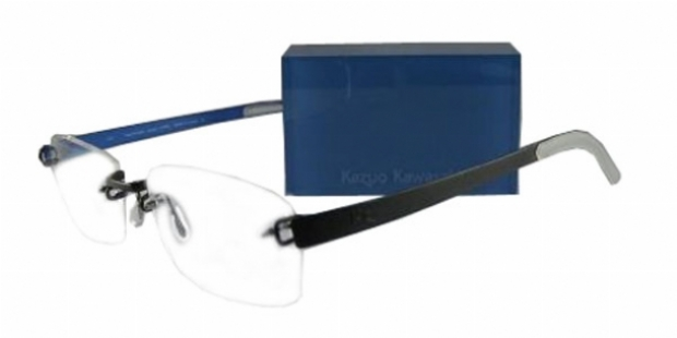 discount designer eyeglass frames 8bxy Shopping Center