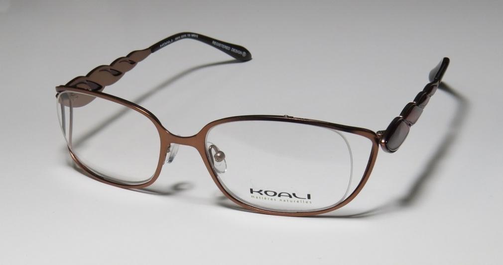 Koali 6981k Eyeglasses