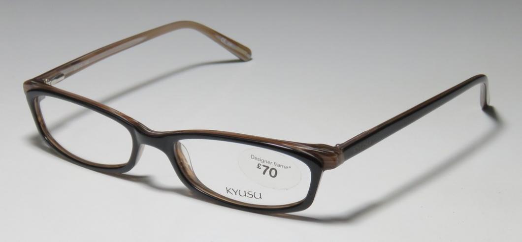 kyusu 0916 eyeglasses