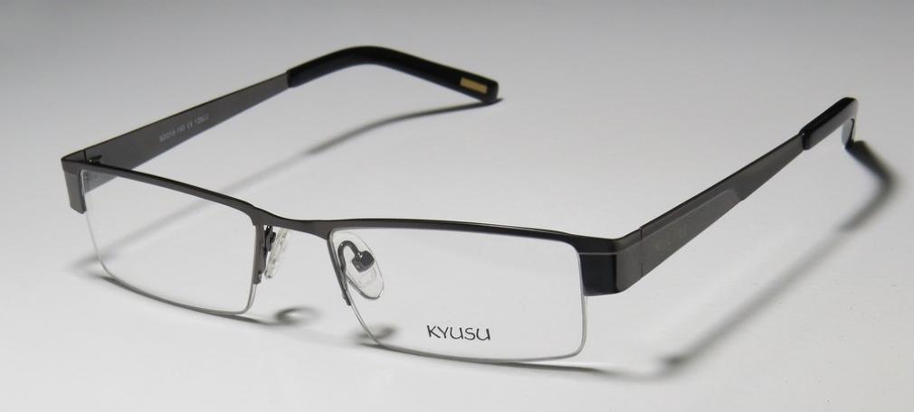 kyusu 1122 eyeglasses