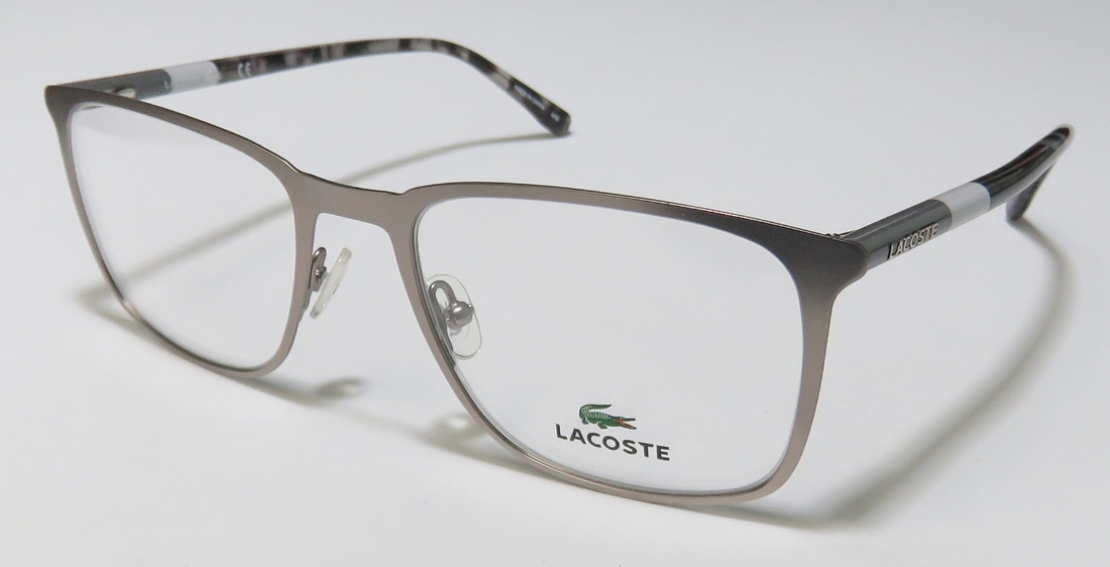 7fae7cce39 Lacoste 2219 Eyeglasses