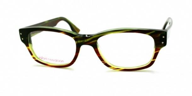 Lafont Eyeglasses Lafont Eyewear Lafont Sunglasses | EyeStyle Blog