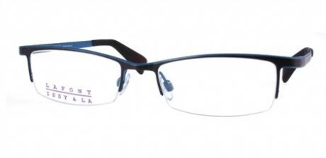 lafont canada eyeglasses