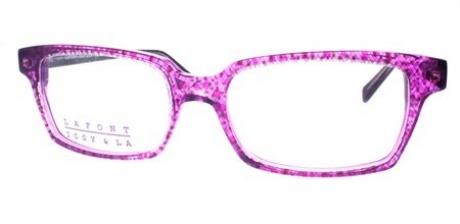 Eyeglass Frames Denver Colorado : Lafont Denver Eyeglasses