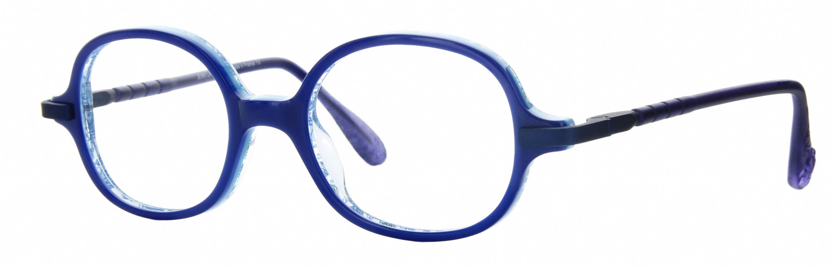 Jean lafont eyeglasses frames - Lafont