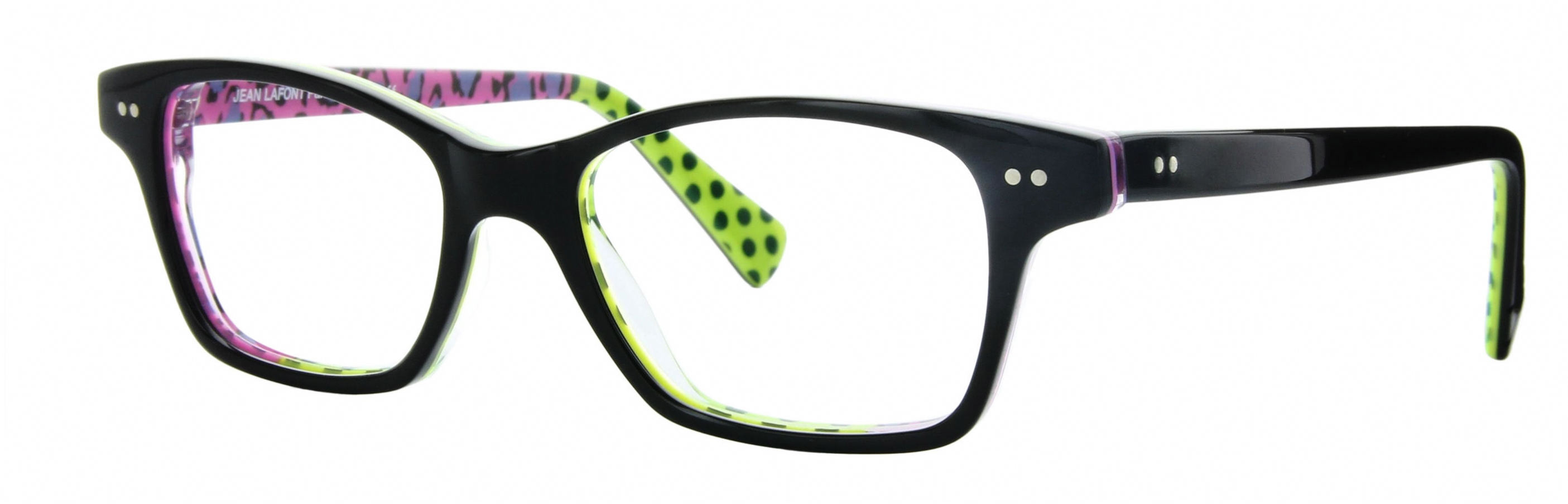 c96a92b8034 Buy Lafont Eyeglasses directly from www.lesbauxdeprovence.com