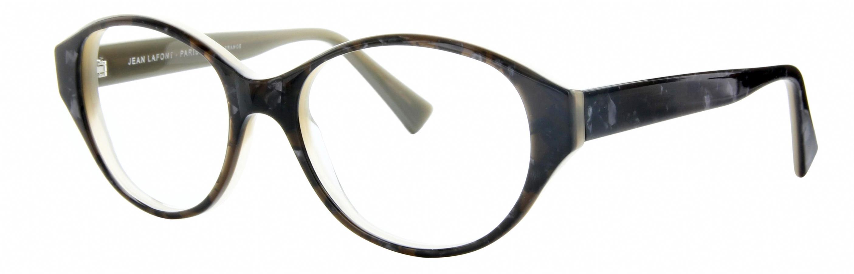 8a029c50892 Lafont Onde Eyeglasses