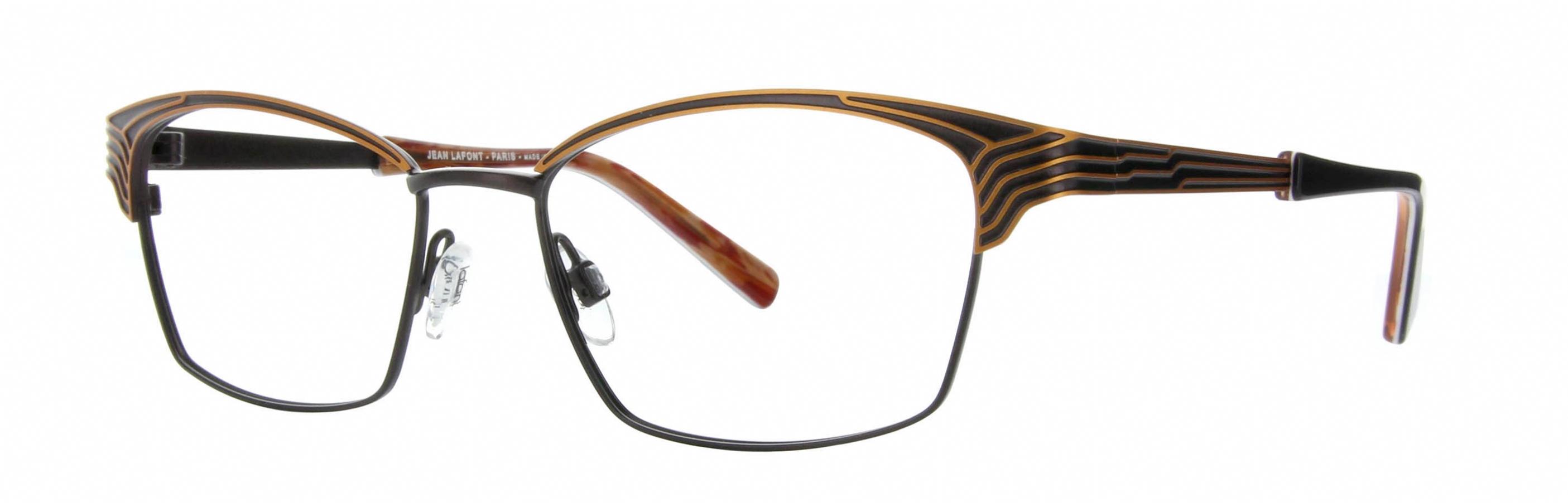 Jean lafont eyeglasses frames - Jean Lafont Eyeglasses Frames 76