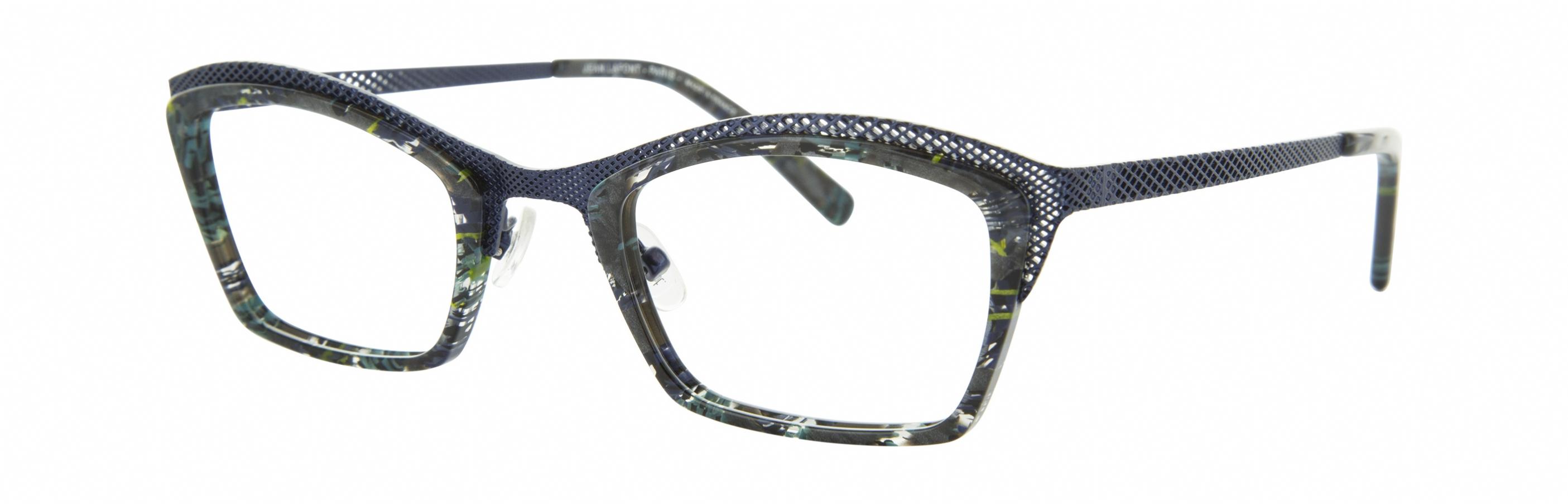 671a536f98b Lafont Variation Eyeglasses
