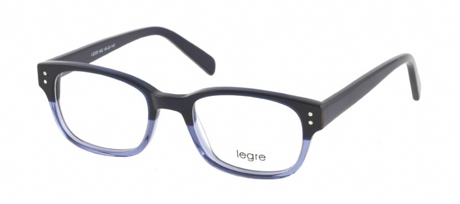 82aa50e93f9a Buy Legre Eyeglasses directly from OpticsFast.com
