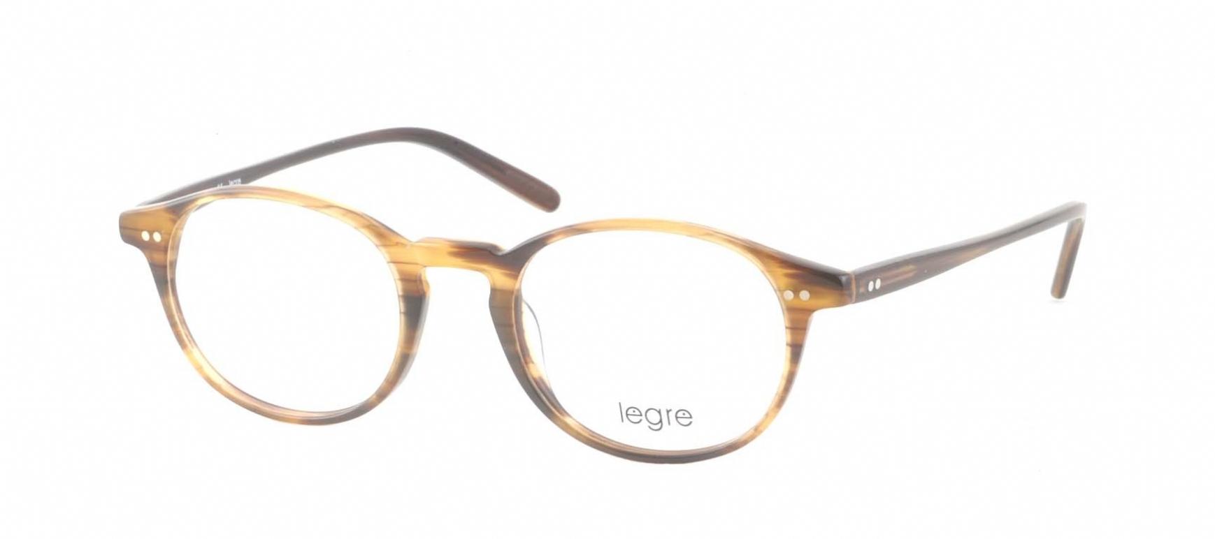 1d939e41d4 Legre 271 Eyeglasses