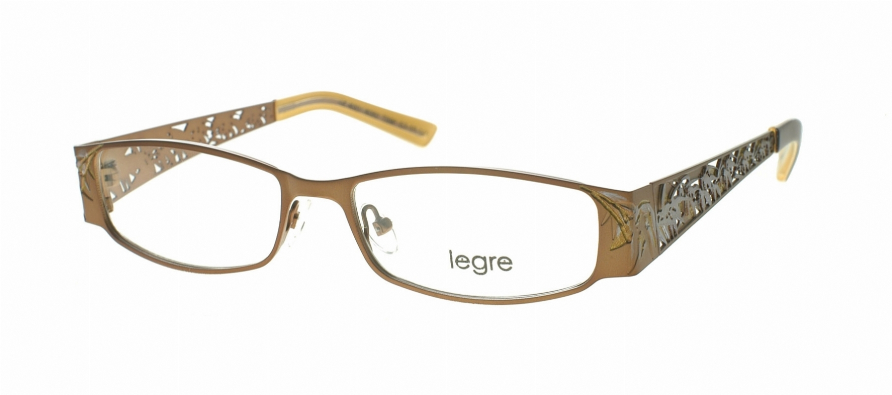1cbb3d9525 Buy Legre Eyeglasses directly from OpticsFast.com