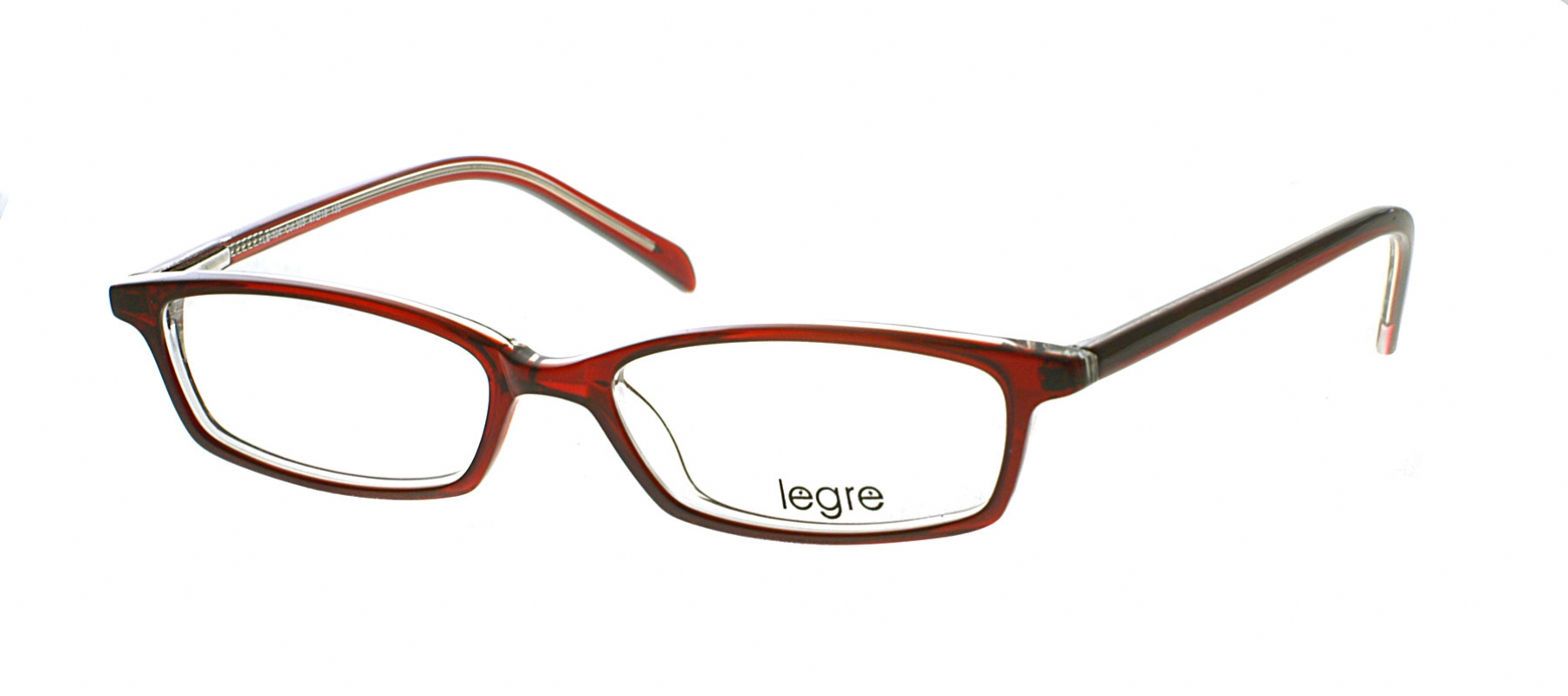 Optical Glasses Numbers : Buy Legre Eyeglasses directly from OpticsFast.com
