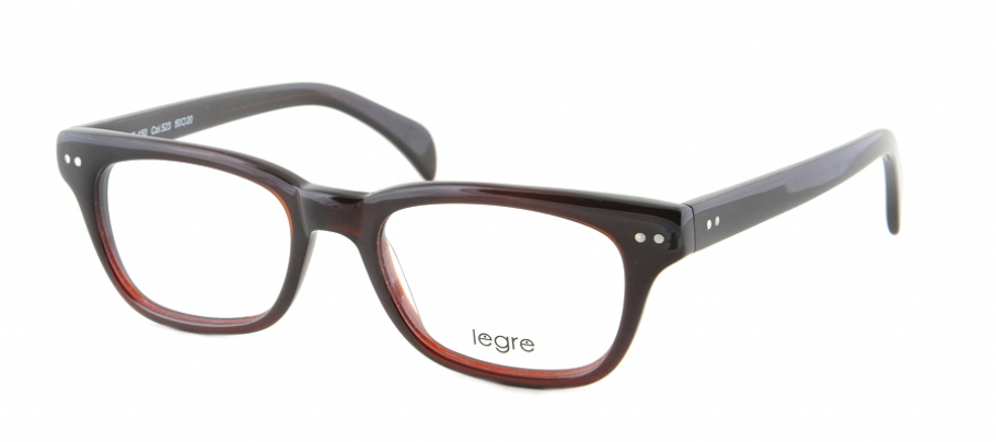 Glasses Frames Under 150 : Legre 150 Eyeglasses