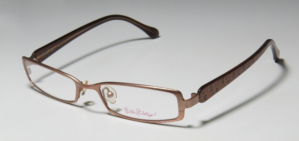 8ce10a243f2 Buy Lilly Pulitzer Eyeglasses directly from OpticsFast.com