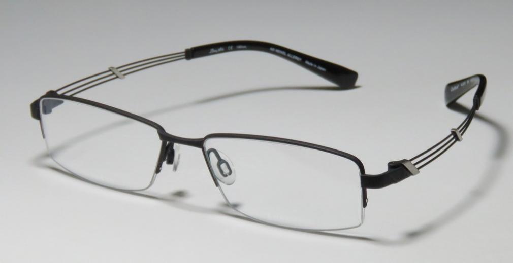 Line Art Xl 2213 : Buy line art eyeglasses directly from opticsfast