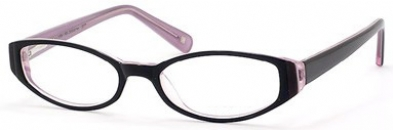 Liz Claiborne Women's Eyeglasses - Pronto.com - Comparison Online