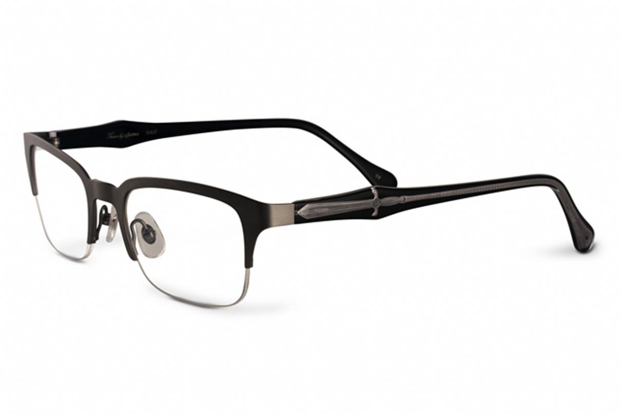 Loree Rodkin Sunglasses  loree rodkin eyeglasses directly from opticsfast com