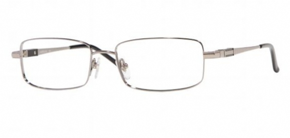 Buy Luxottica Titanium Eyeglasses directly from OpticsFast.com