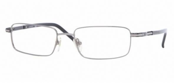 Luxottica Titanium 1409t Eyeglasses