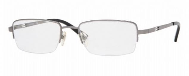 Luxottica Titanium 1421t Eyeglasses