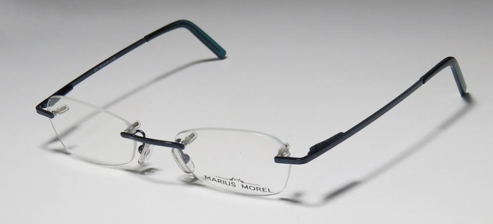 marius morel 8017 - Morel Frames