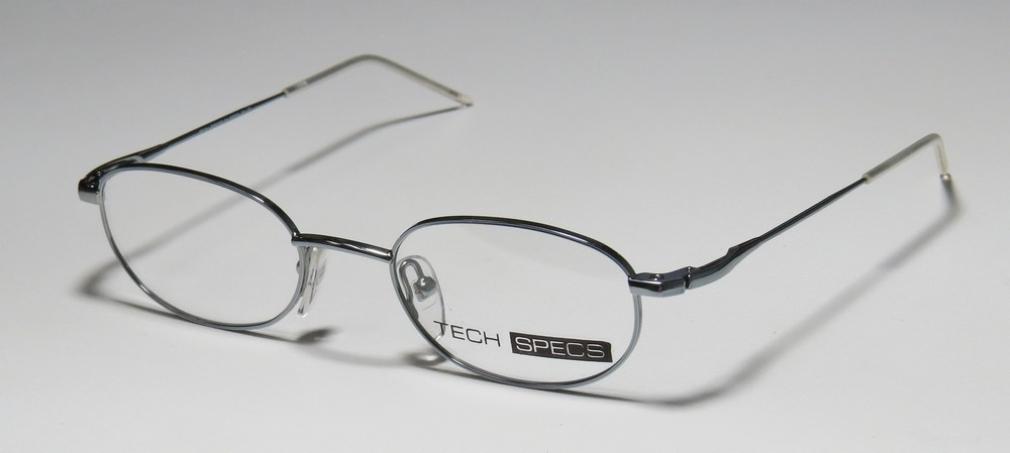 marius morel tech specs 62 - Morel Frames