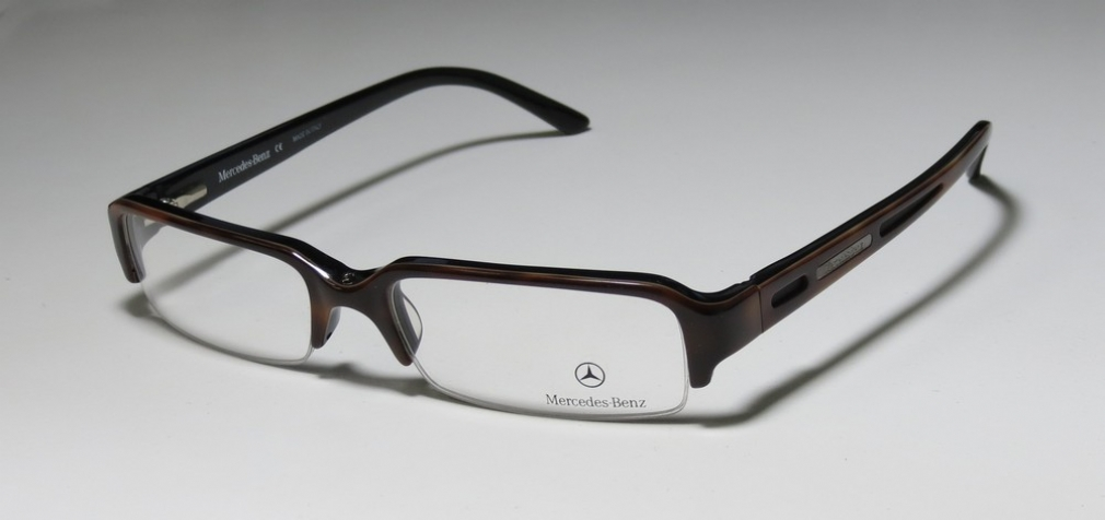 buy mercedes eyeglasses directly from opticsfast