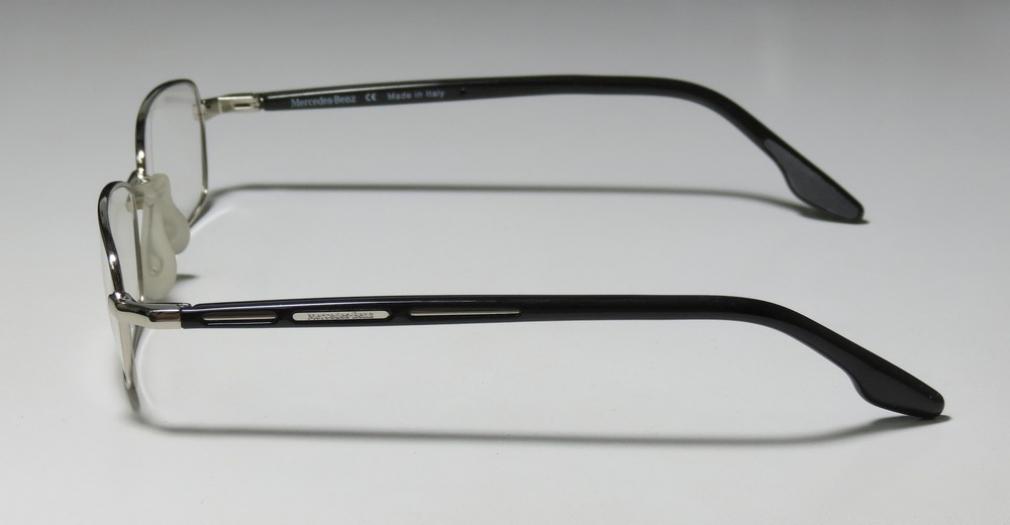 mercedes 581 eyeglasses