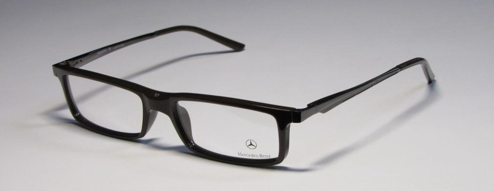mercedes 6103 eyeglasses