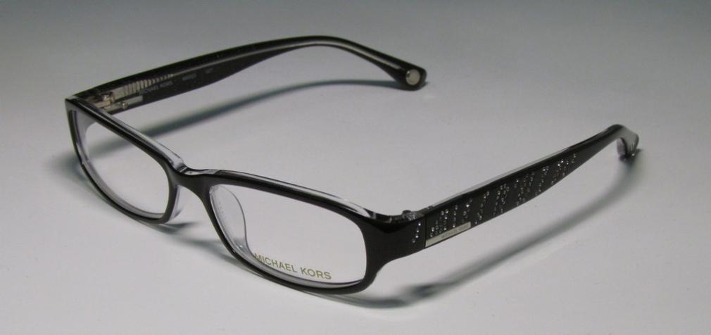 Eyeglass Scratch Repair Remover - YouTube