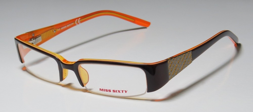 buy miss sixty eyeglasses directly from opticsfast