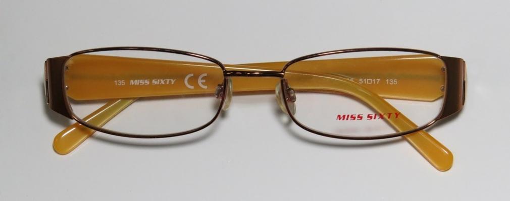 miss sixty mx269 eyeglasses. Black Bedroom Furniture Sets. Home Design Ideas