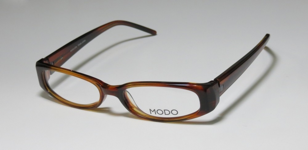 Eyeglass Frame Repair Richmond Va : Buy Modo Eyeglasses directly from OpticsFast.com