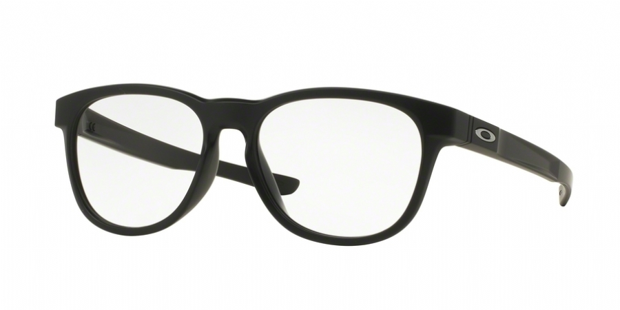 8202525252 Buy Oakley Eyeglasses directly from OpticsFast.com